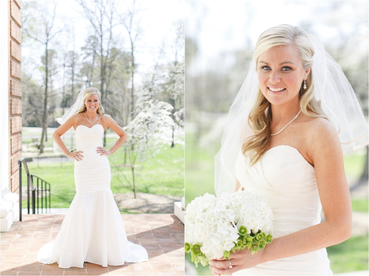 brooke-gordon-classic-downtown-richmond-va-wedding_0019