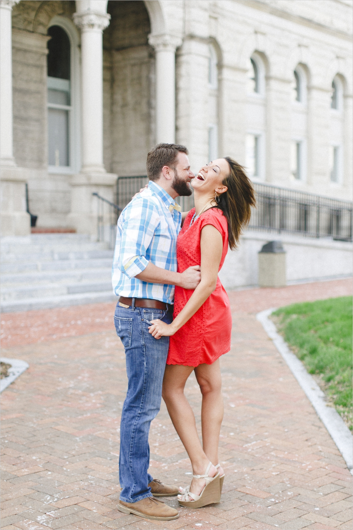 erica-jeremy-surprise-proposal-harrisonburg-virginia_0002