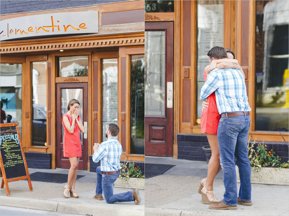 erica-jeremy-surprise-proposal-harrisonburg-virginia_0003