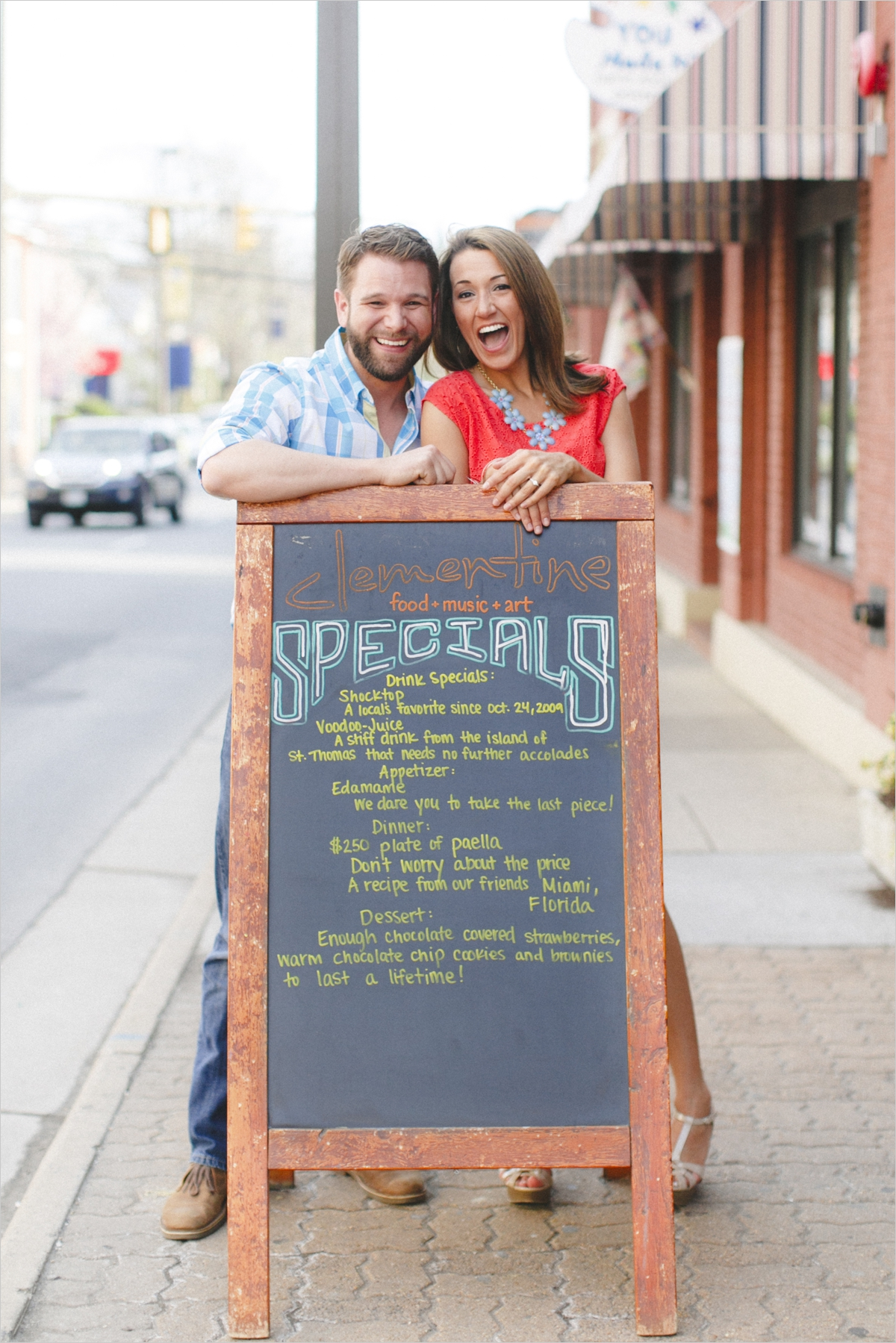 erica-jeremy-surprise-proposal-harrisonburg-virginia_0004