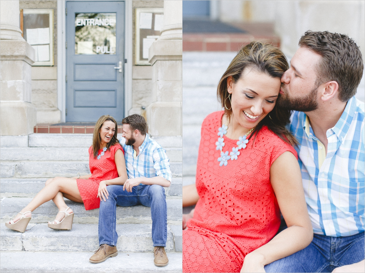 erica-jeremy-surprise-proposal-harrisonburg-virginia_0005