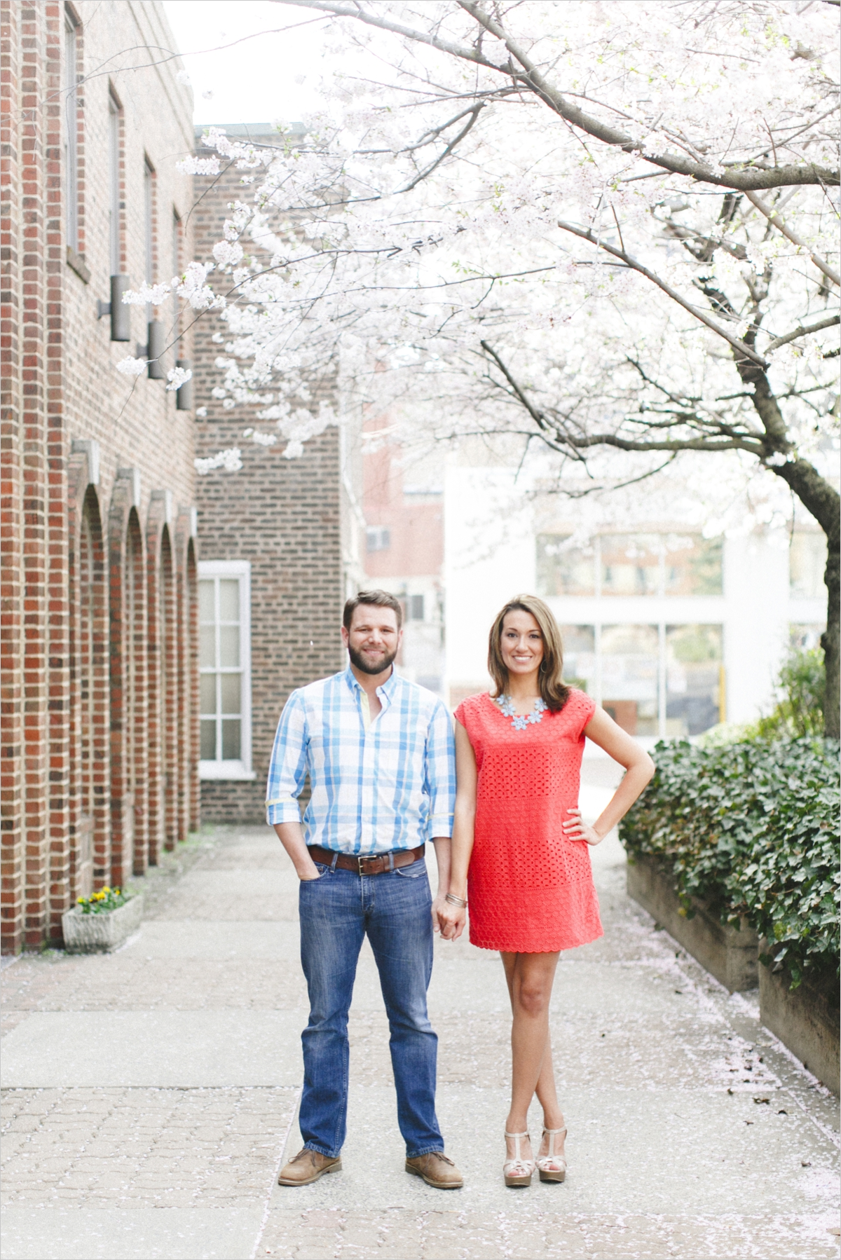 erica-jeremy-surprise-proposal-harrisonburg-virginia_0006