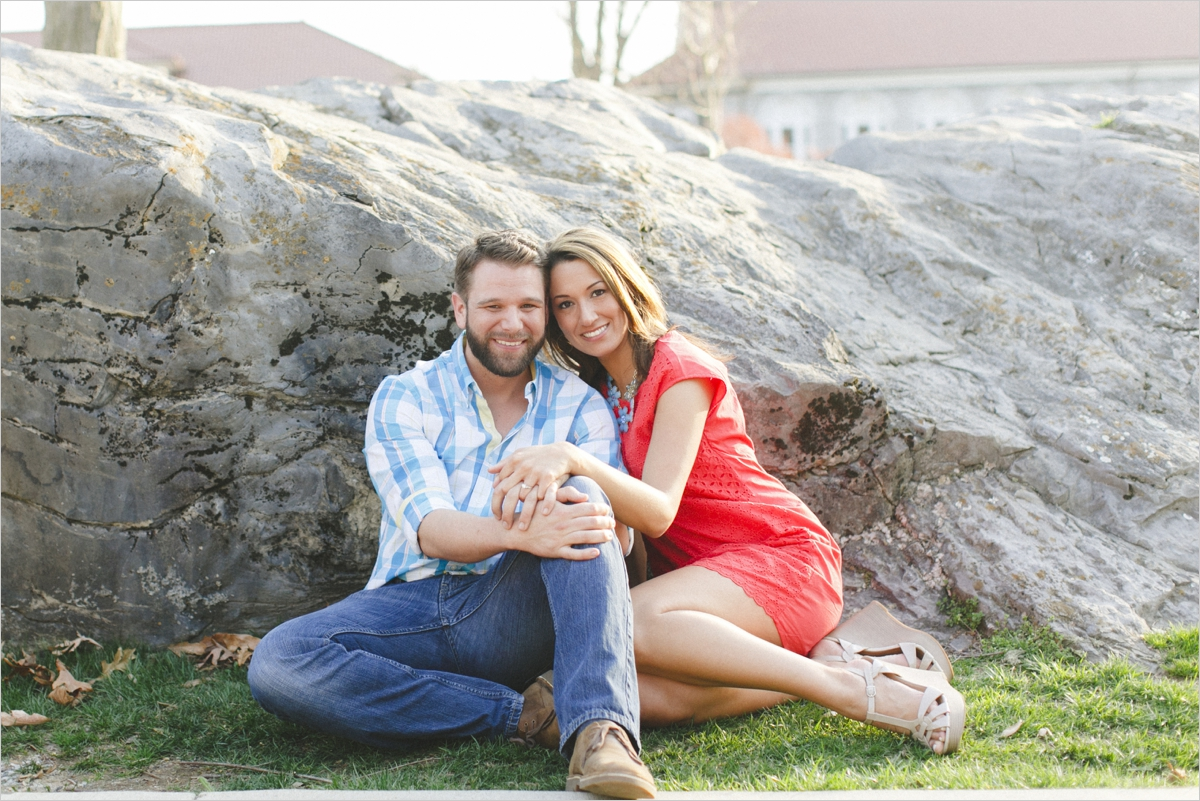 erica-jeremy-surprise-proposal-harrisonburg-virginia_0007