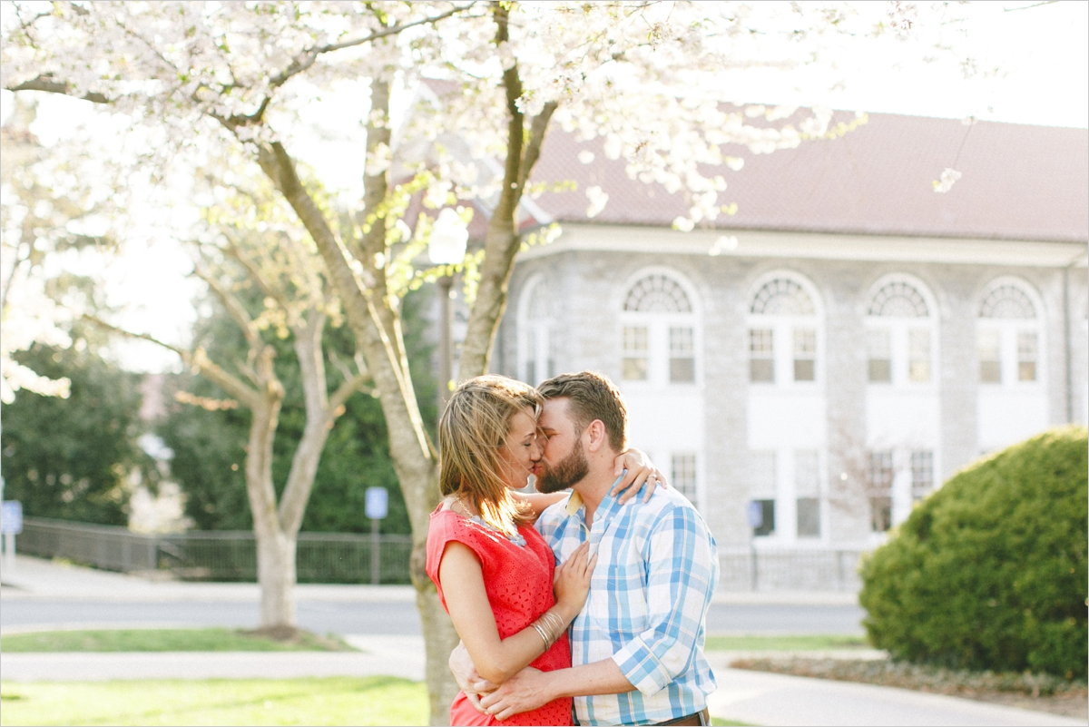 erica-jeremy-surprise-proposal-harrisonburg-virginia_0011