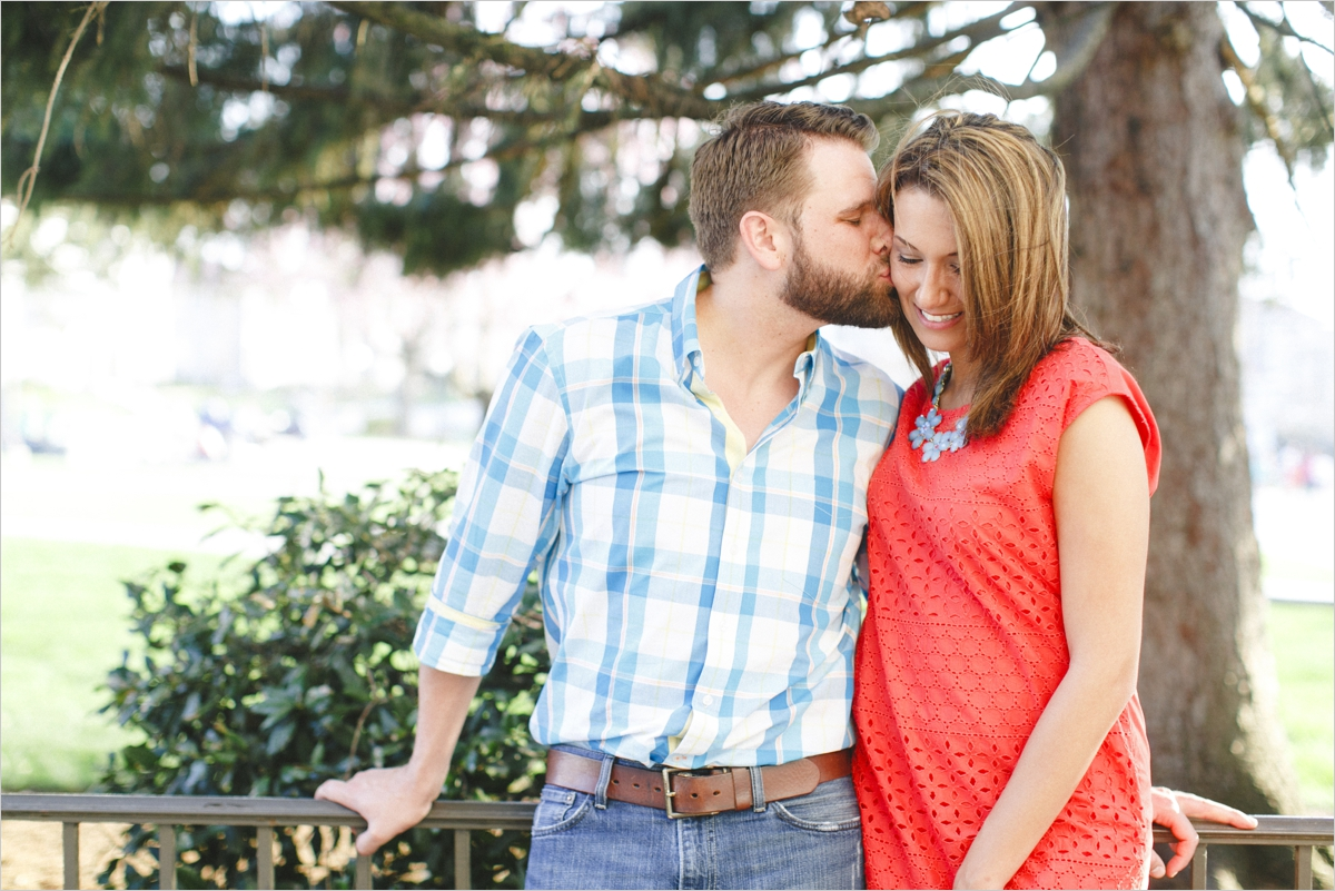 erica-jeremy-surprise-proposal-harrisonburg-virginia_0014