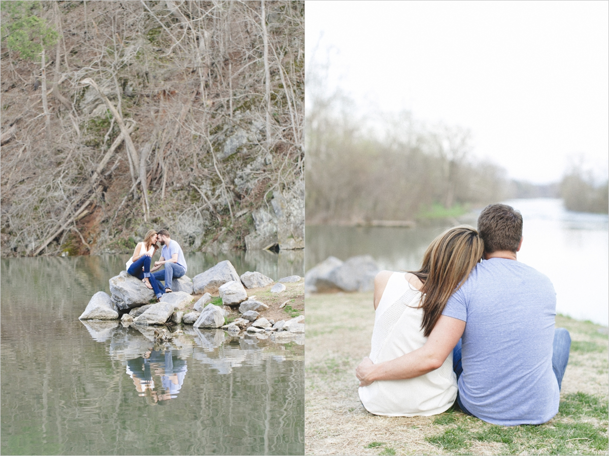 erica-jeremy-surprise-proposal-harrisonburg-virginia_0016