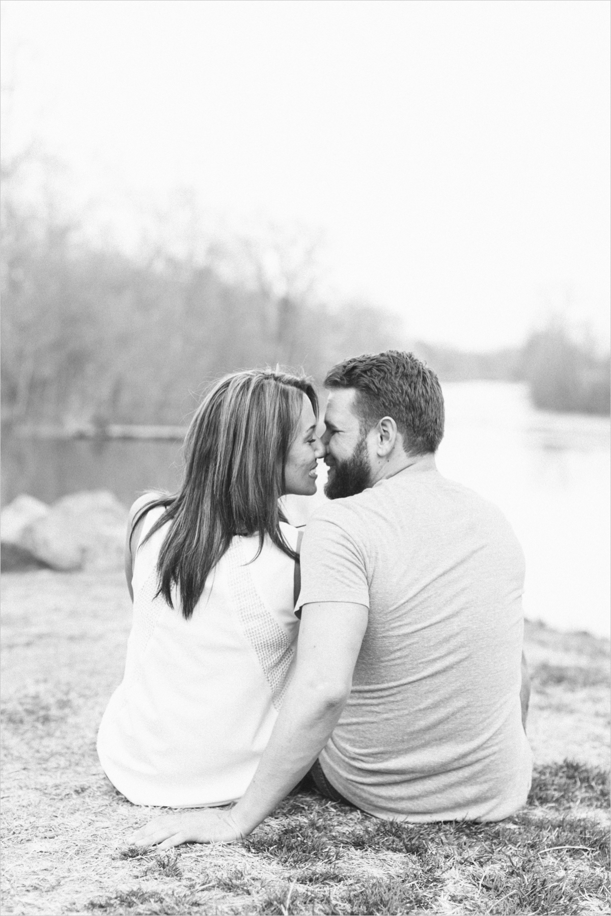 erica-jeremy-surprise-proposal-harrisonburg-virginia_0018