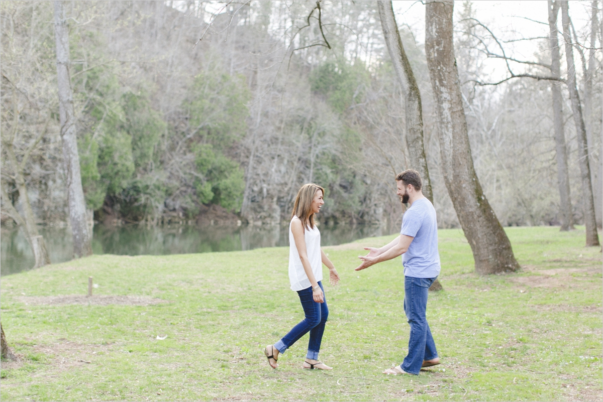 erica-jeremy-surprise-proposal-harrisonburg-virginia_0019