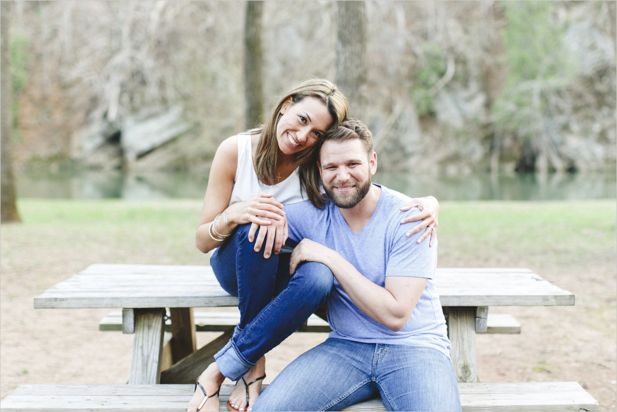 erica-jeremy-surprise-proposal-harrisonburg-virginia_0020