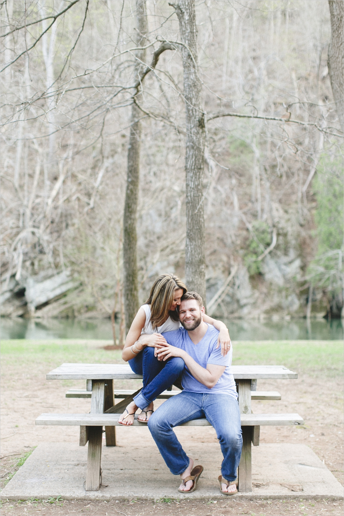 erica-jeremy-surprise-proposal-harrisonburg-virginia_0021