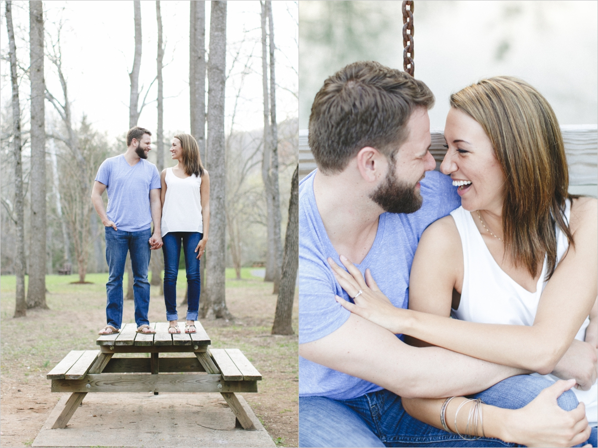 erica-jeremy-surprise-proposal-harrisonburg-virginia_0022