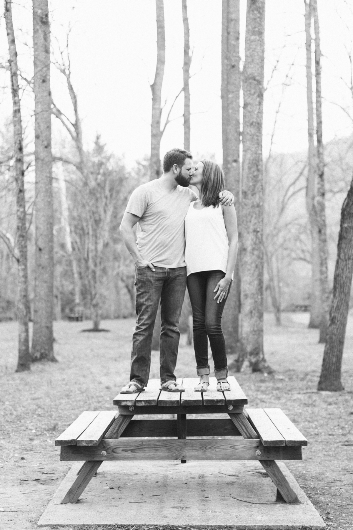 erica-jeremy-surprise-proposal-harrisonburg-virginia_0025