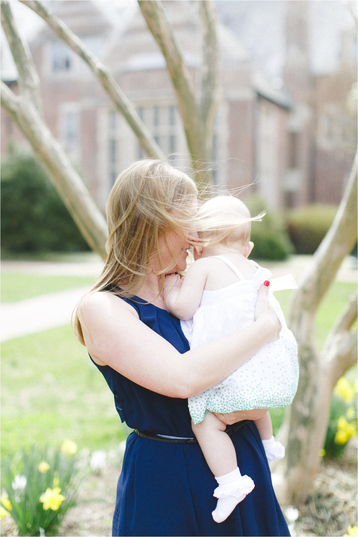 heather-paul-reese-spring-family-lifestyle-portraits_0001