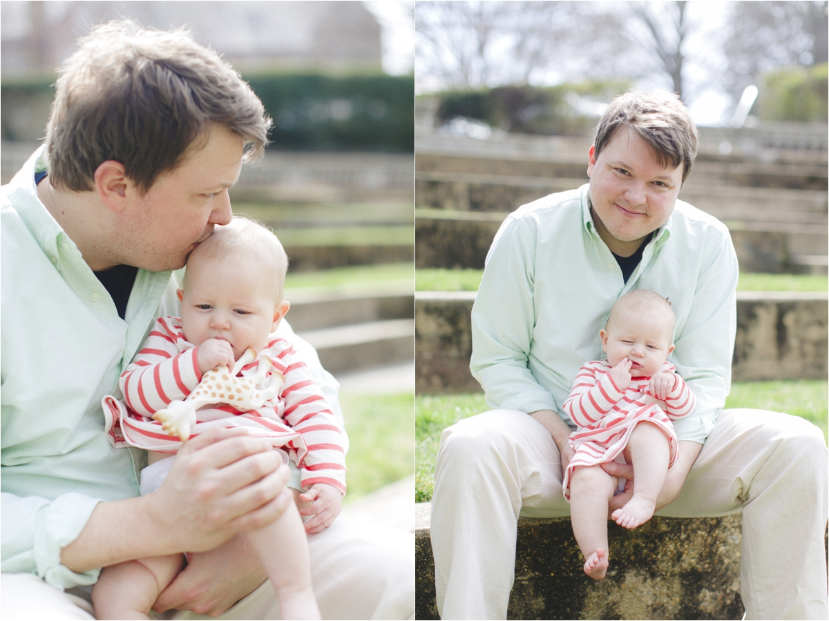 heather-paul-reese-spring-family-lifestyle-portraits_0003