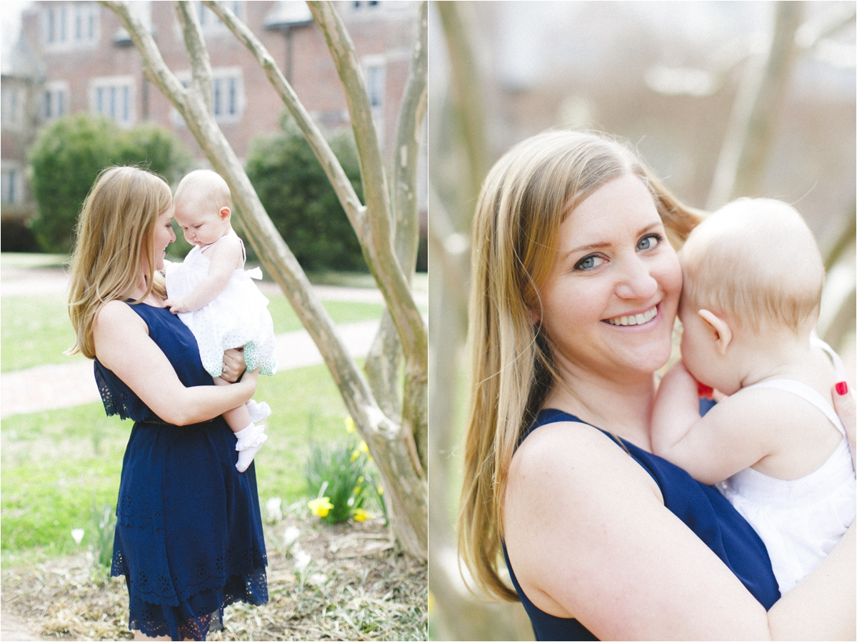 heather-paul-reese-spring-family-lifestyle-portraits_0007