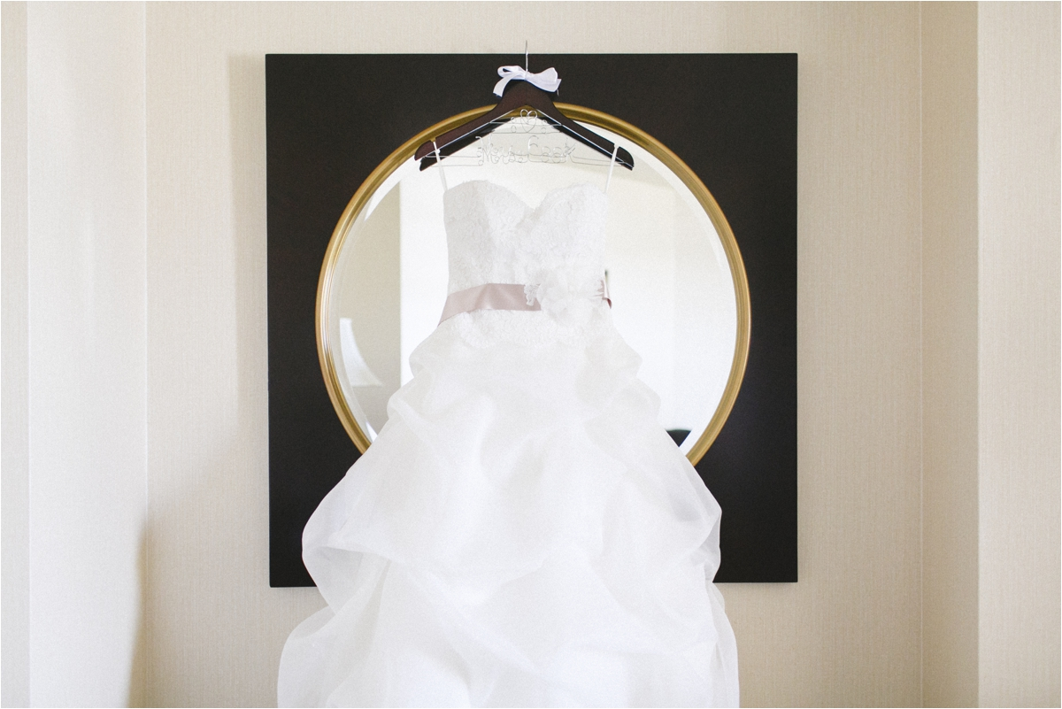 jaclyn-ryan-classic-hotel-roanoke-virginia-wedding-_0001