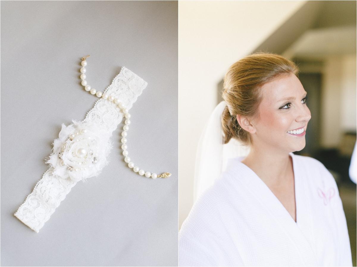 jaclyn-ryan-classic-hotel-roanoke-virginia-wedding-_0002