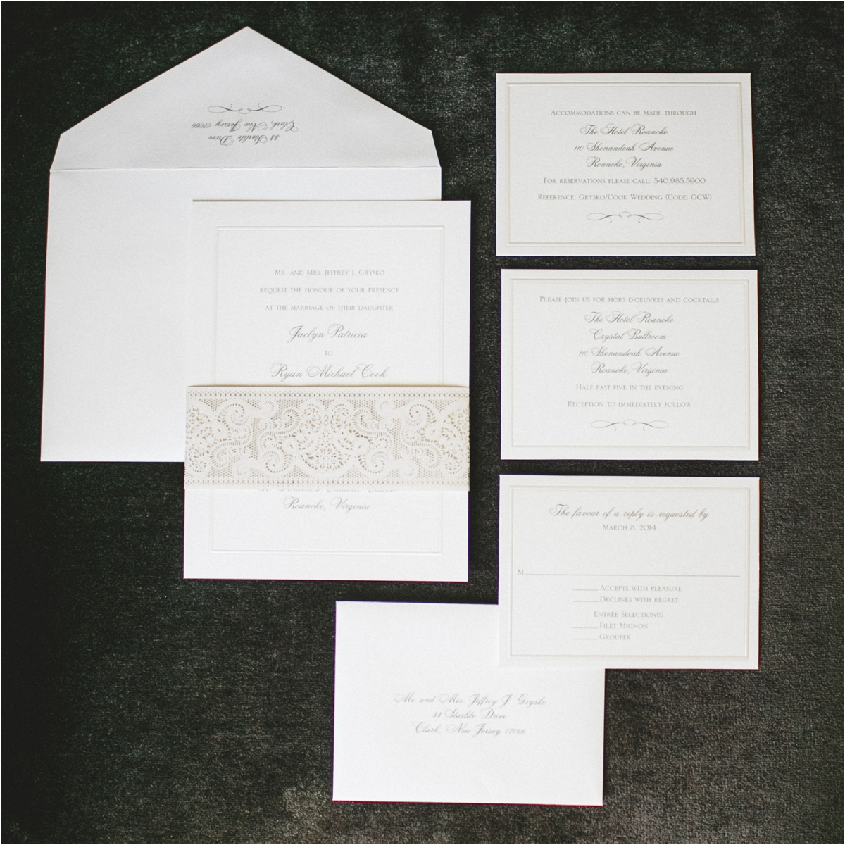 jaclyn-ryan-classic-hotel-roanoke-virginia-wedding-_0003