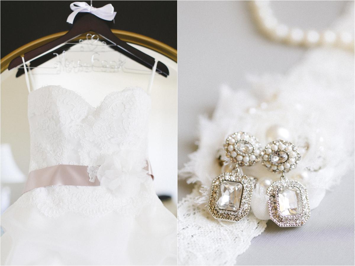 jaclyn-ryan-classic-hotel-roanoke-virginia-wedding-_0004