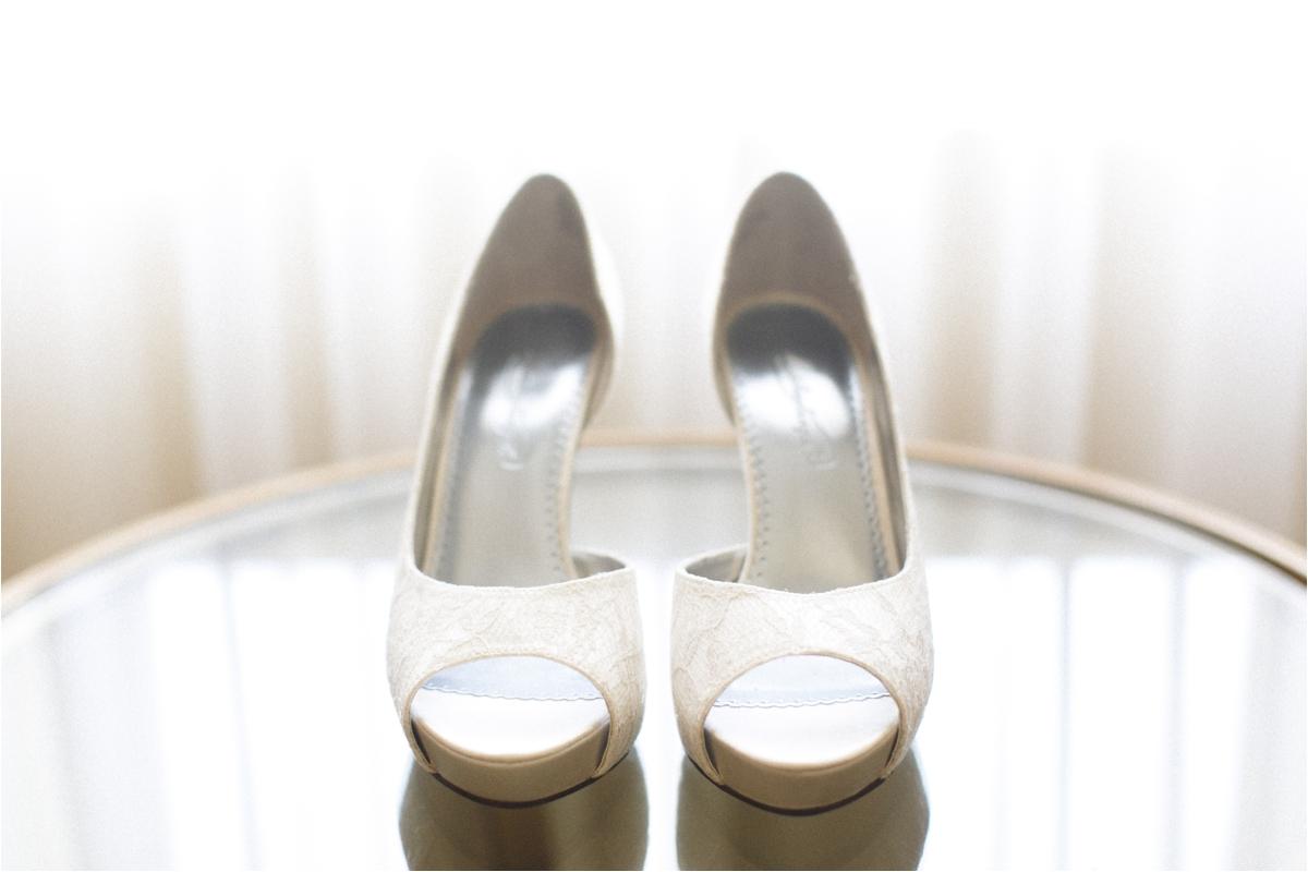 jaclyn-ryan-classic-hotel-roanoke-virginia-wedding-_0005