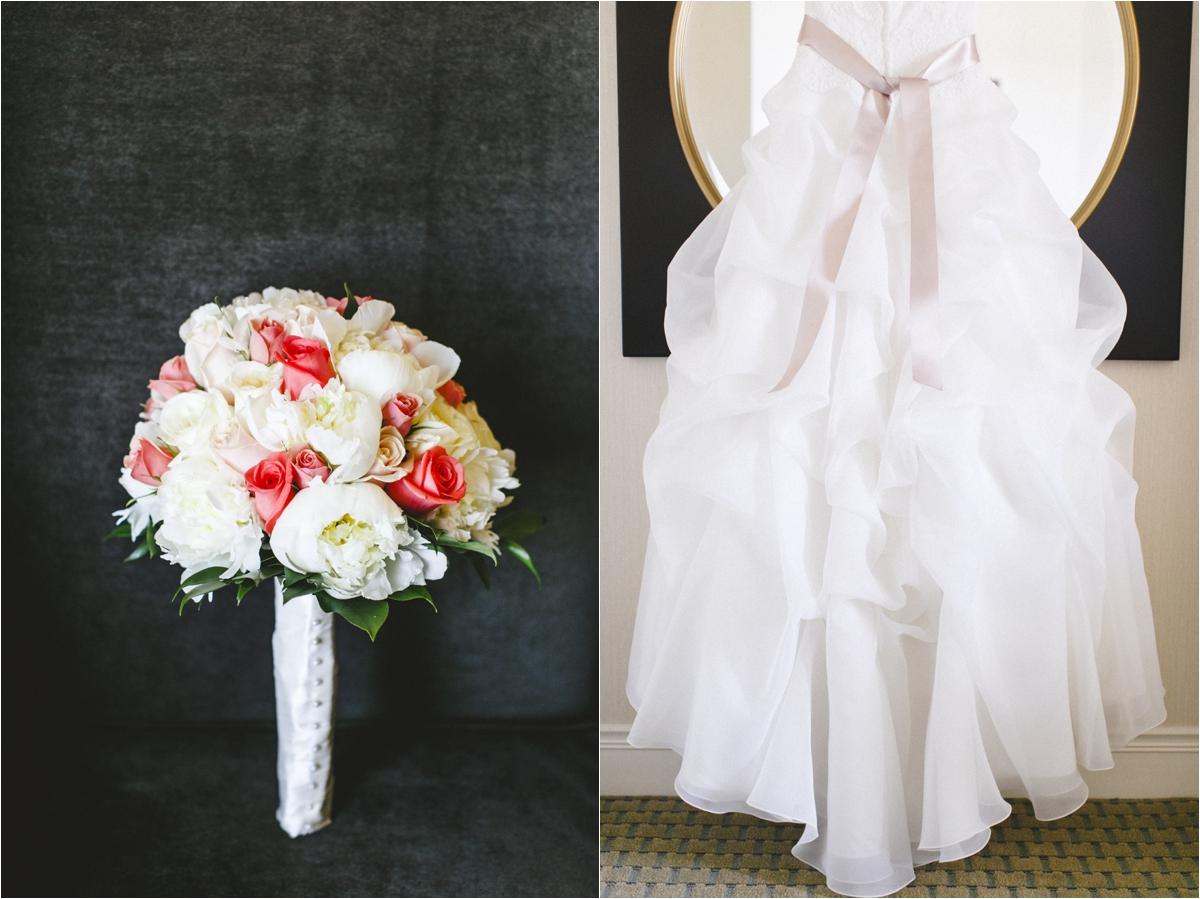 jaclyn-ryan-classic-hotel-roanoke-virginia-wedding-_0008
