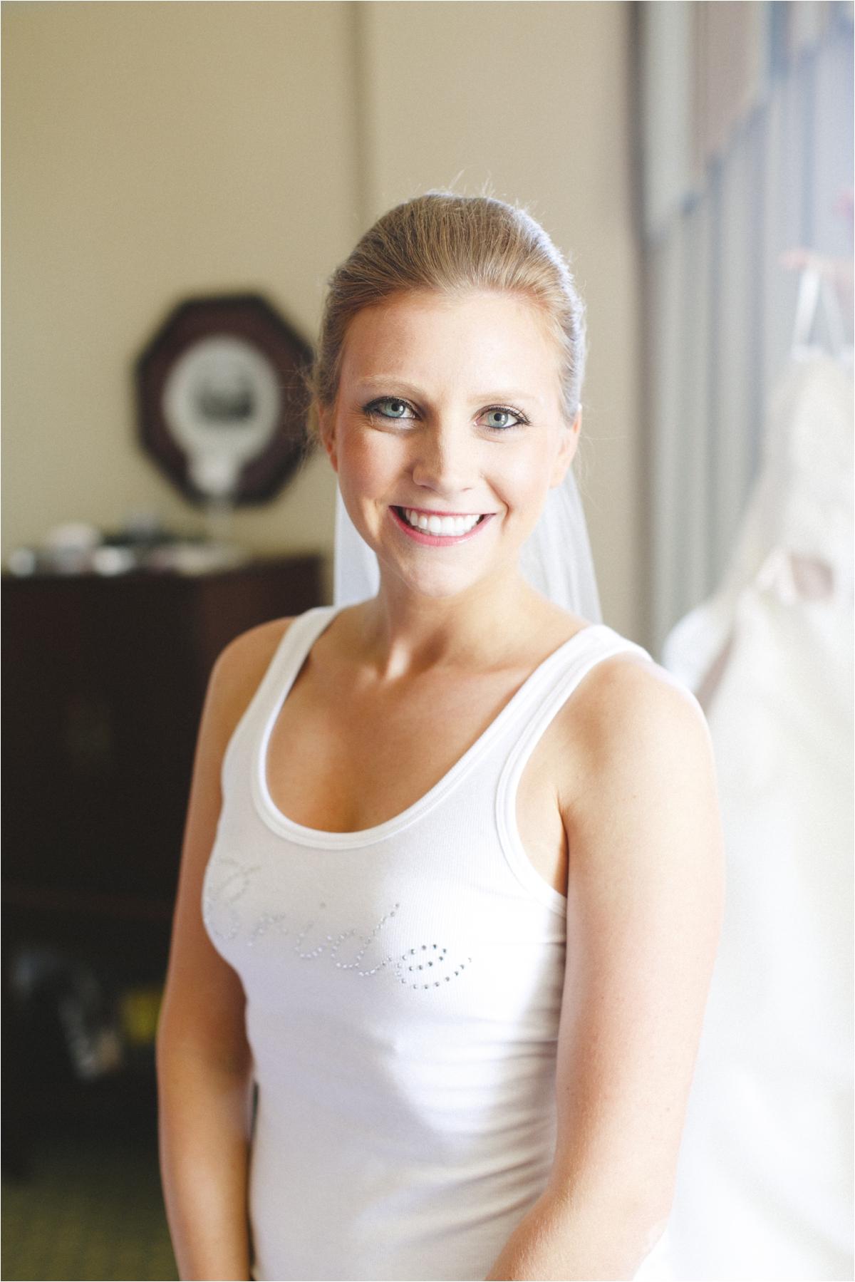 jaclyn-ryan-classic-hotel-roanoke-virginia-wedding-_0009