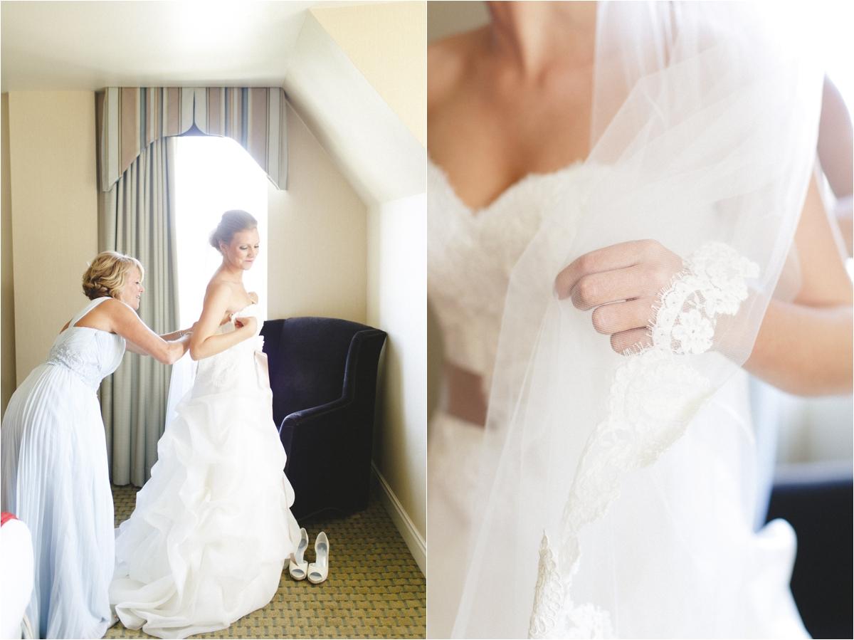 jaclyn-ryan-classic-hotel-roanoke-virginia-wedding-_0010
