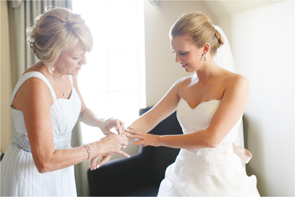 jaclyn-ryan-classic-hotel-roanoke-virginia-wedding-_0012