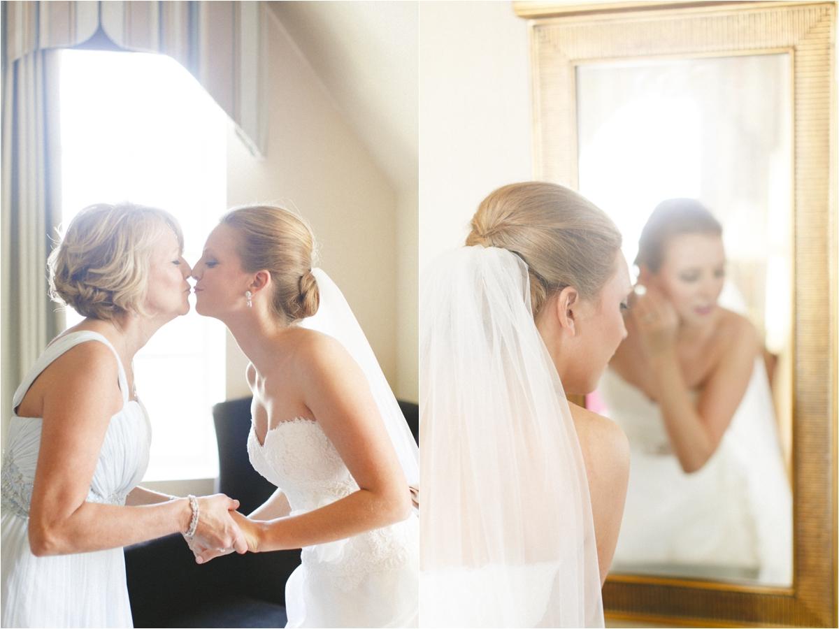 jaclyn-ryan-classic-hotel-roanoke-virginia-wedding-_0012a