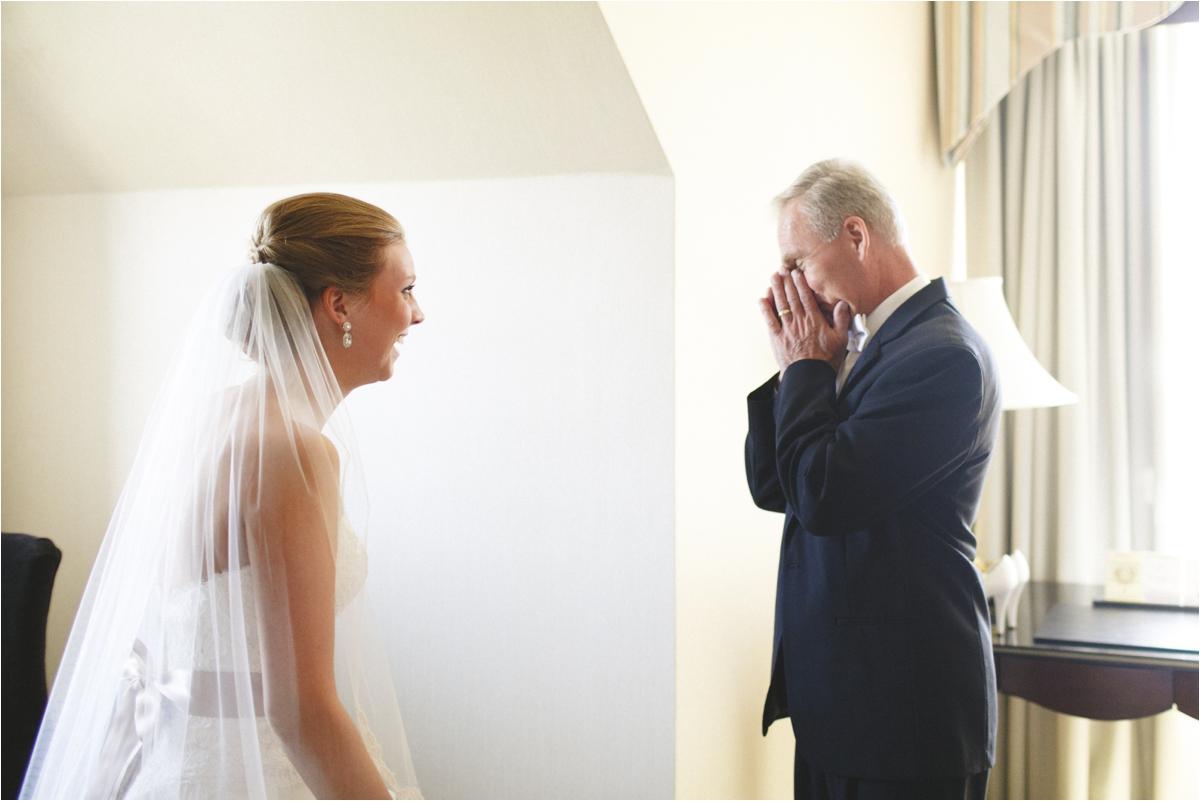 jaclyn-ryan-classic-hotel-roanoke-virginia-wedding-_0013