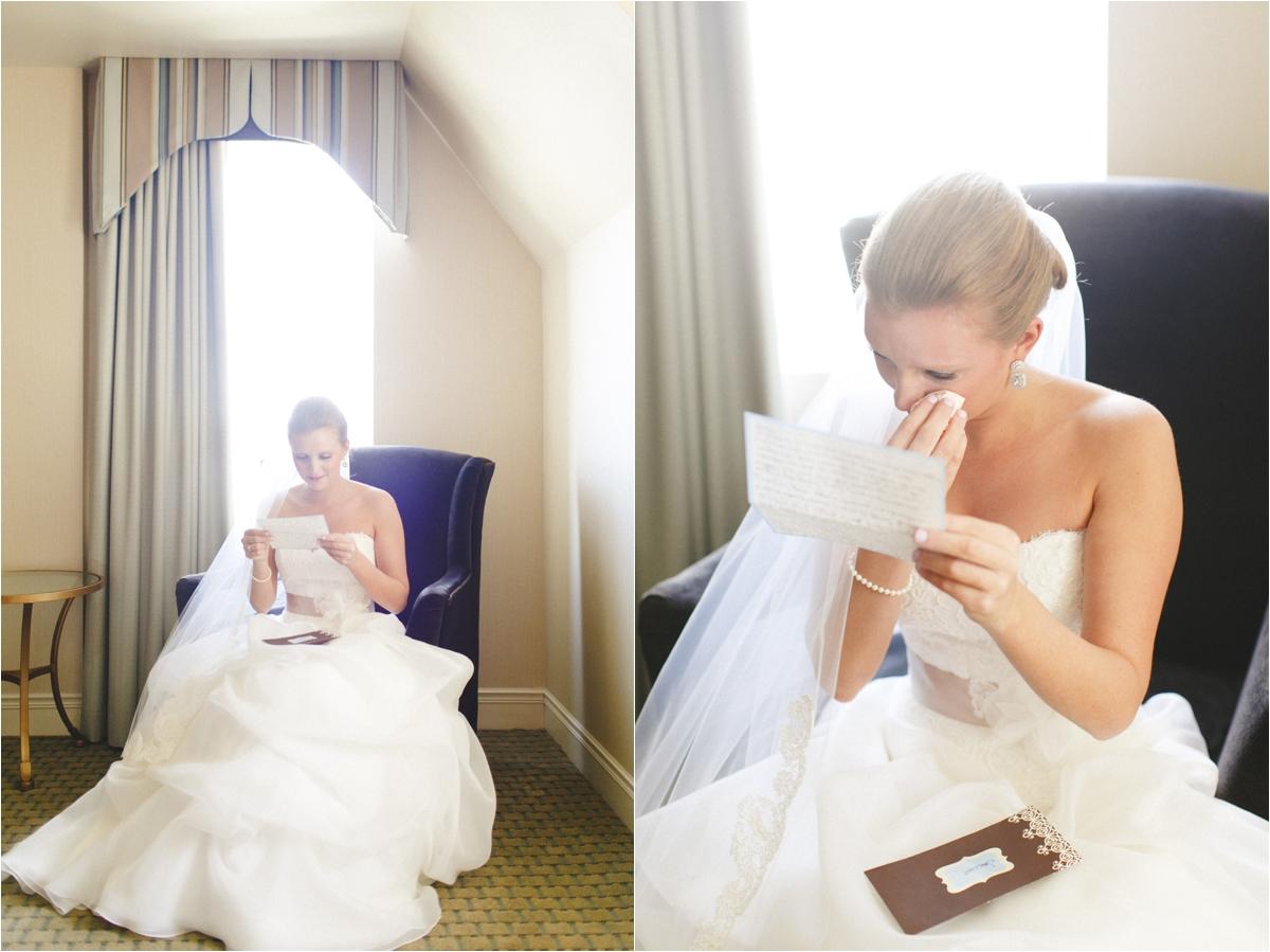 jaclyn-ryan-classic-hotel-roanoke-virginia-wedding-_0017