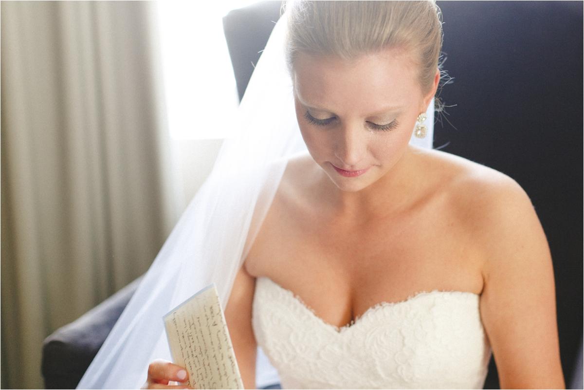 jaclyn-ryan-classic-hotel-roanoke-virginia-wedding-_0017a