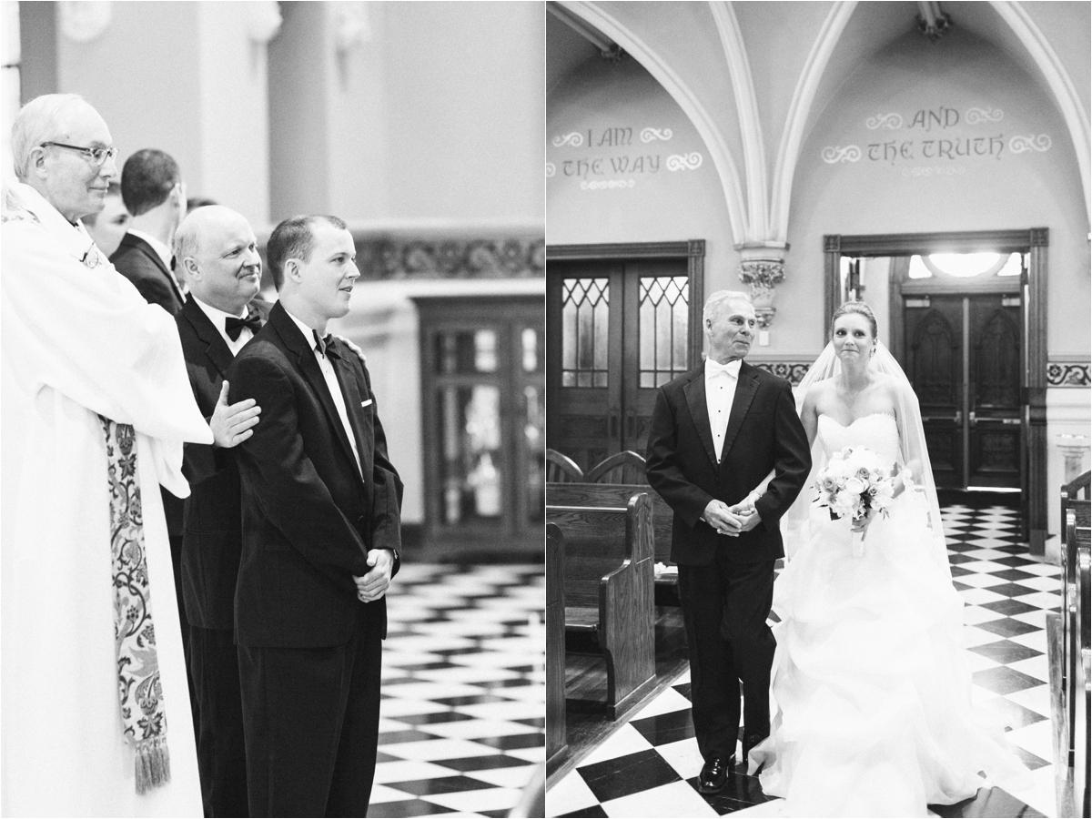 jaclyn-ryan-classic-hotel-roanoke-virginia-wedding-_0028