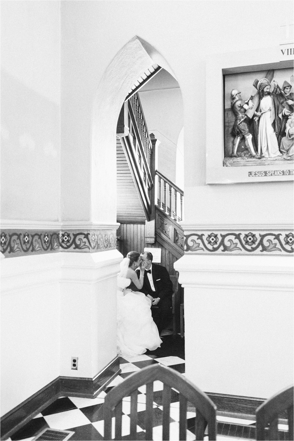 jaclyn-ryan-classic-hotel-roanoke-virginia-wedding-_0036