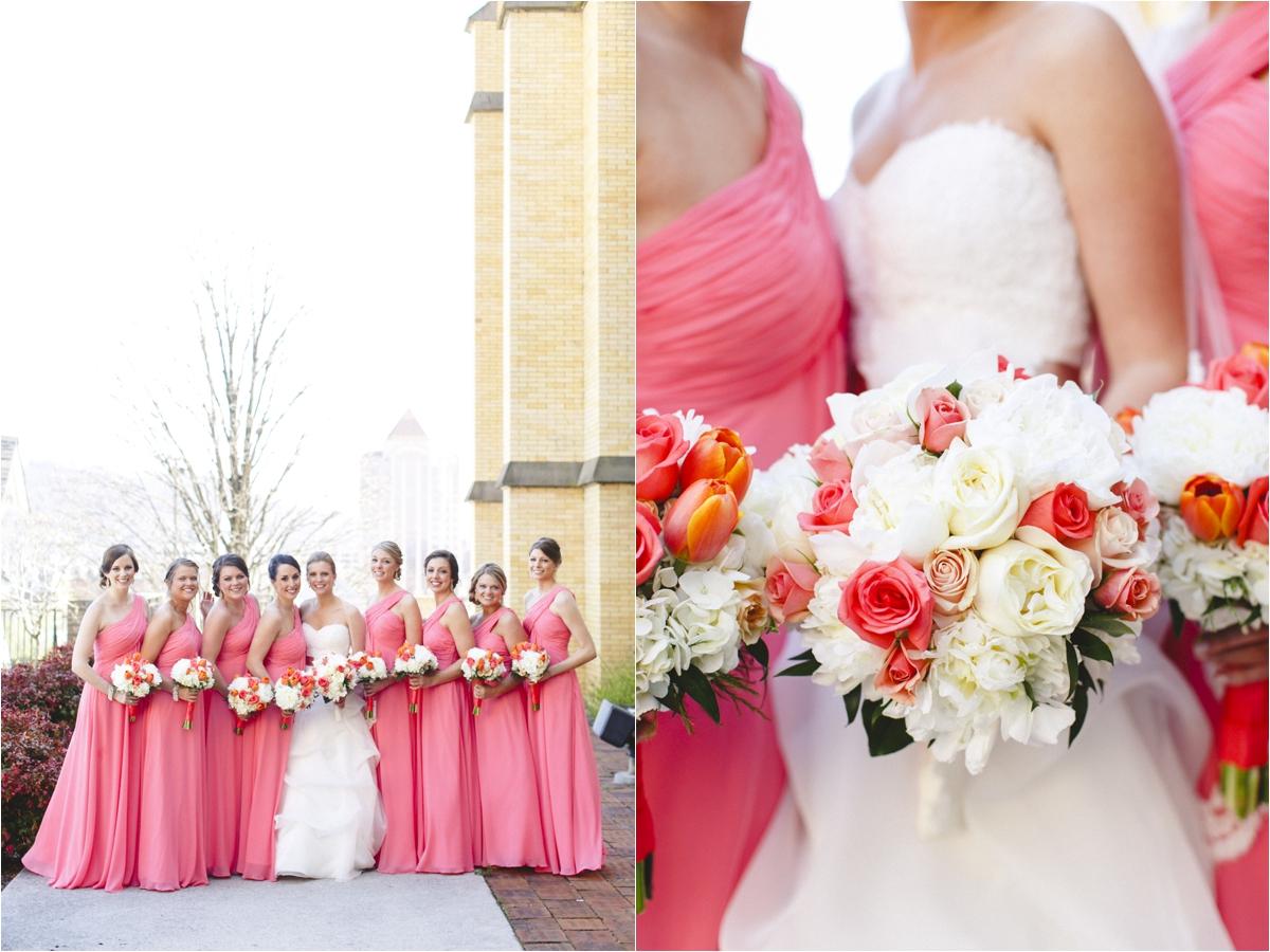 jaclyn-ryan-classic-hotel-roanoke-virginia-wedding-_0039