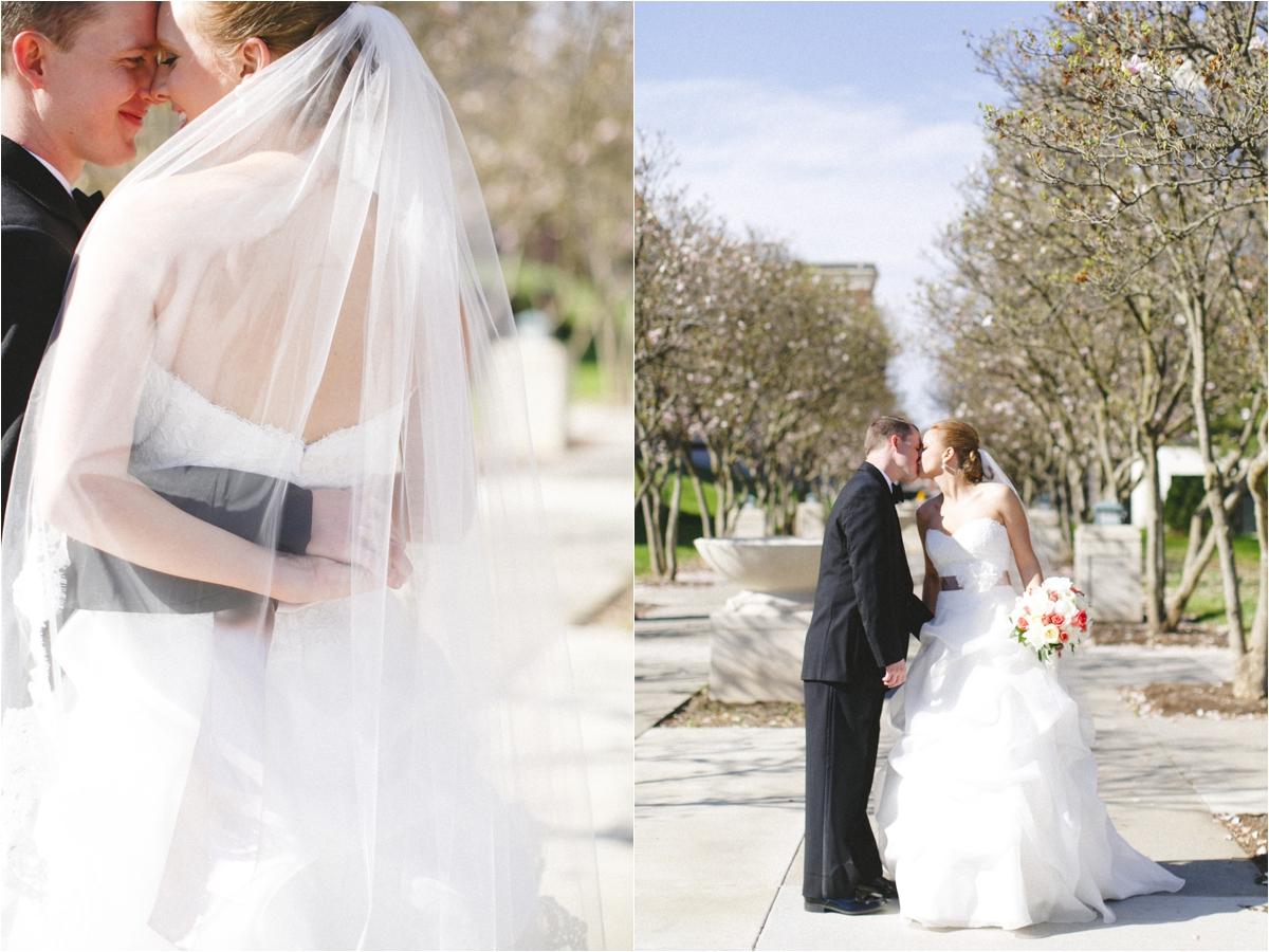 jaclyn-ryan-classic-hotel-roanoke-virginia-wedding-_0046