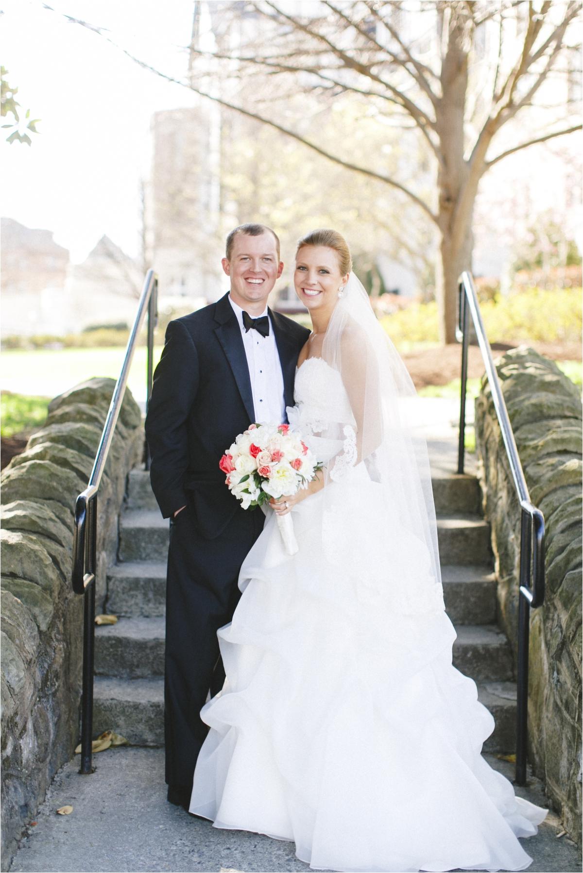 jaclyn-ryan-classic-hotel-roanoke-virginia-wedding-_0047