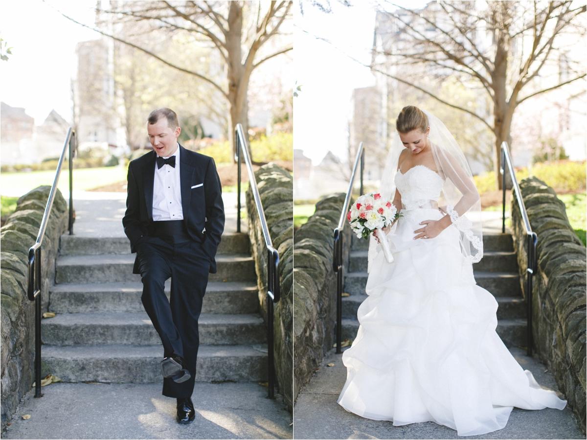 jaclyn-ryan-classic-hotel-roanoke-virginia-wedding-_0049