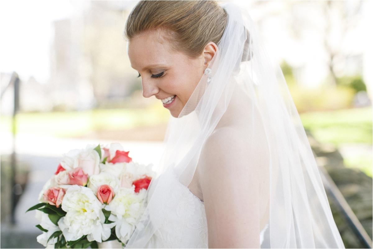 jaclyn-ryan-classic-hotel-roanoke-virginia-wedding-_0050