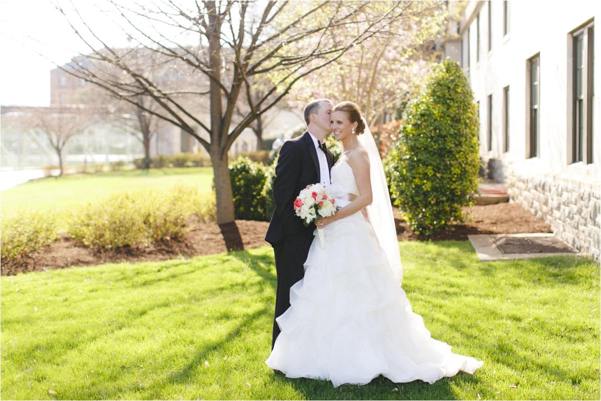 jaclyn-ryan-classic-hotel-roanoke-virginia-wedding-_0052
