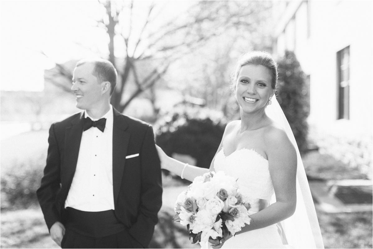 jaclyn-ryan-classic-hotel-roanoke-virginia-wedding-_0053