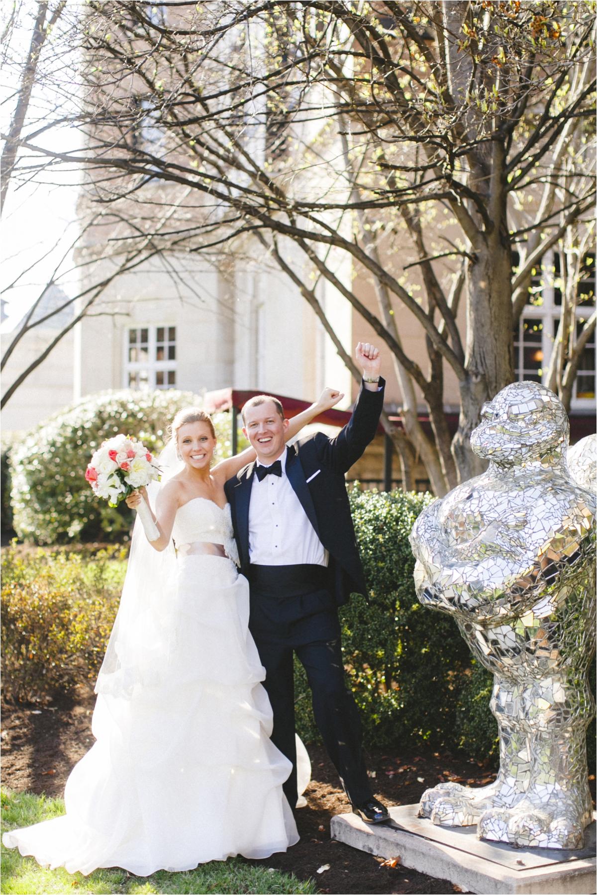 jaclyn-ryan-classic-hotel-roanoke-virginia-wedding-_0054
