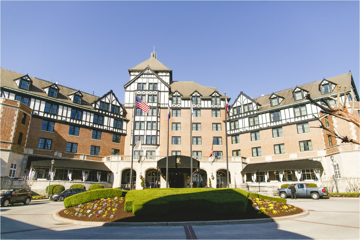 jaclyn-ryan-classic-hotel-roanoke-virginia-wedding-_0056