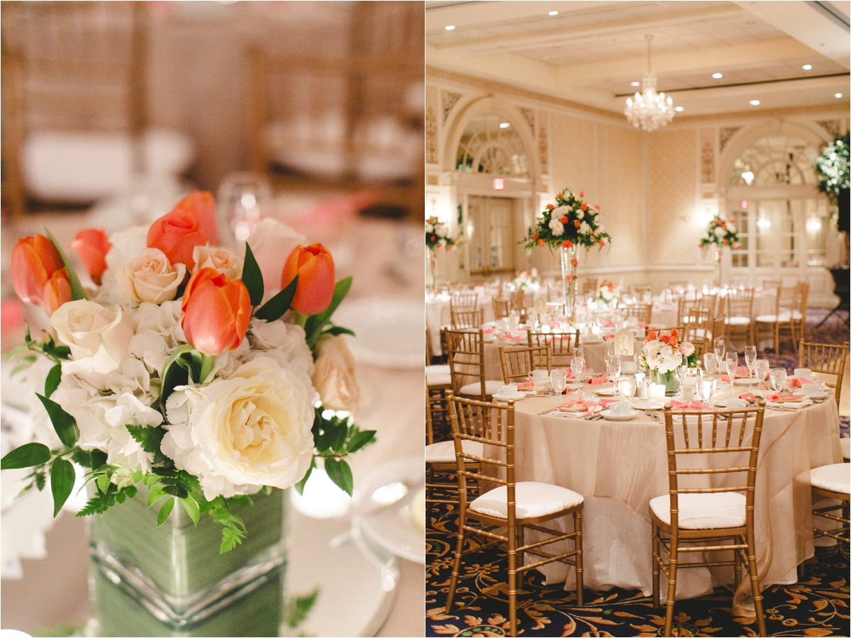 jaclyn-ryan-classic-hotel-roanoke-virginia-wedding-_0057