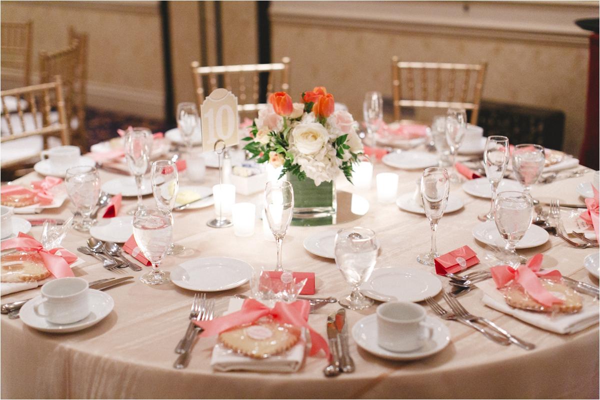 jaclyn-ryan-classic-hotel-roanoke-virginia-wedding-_0058
