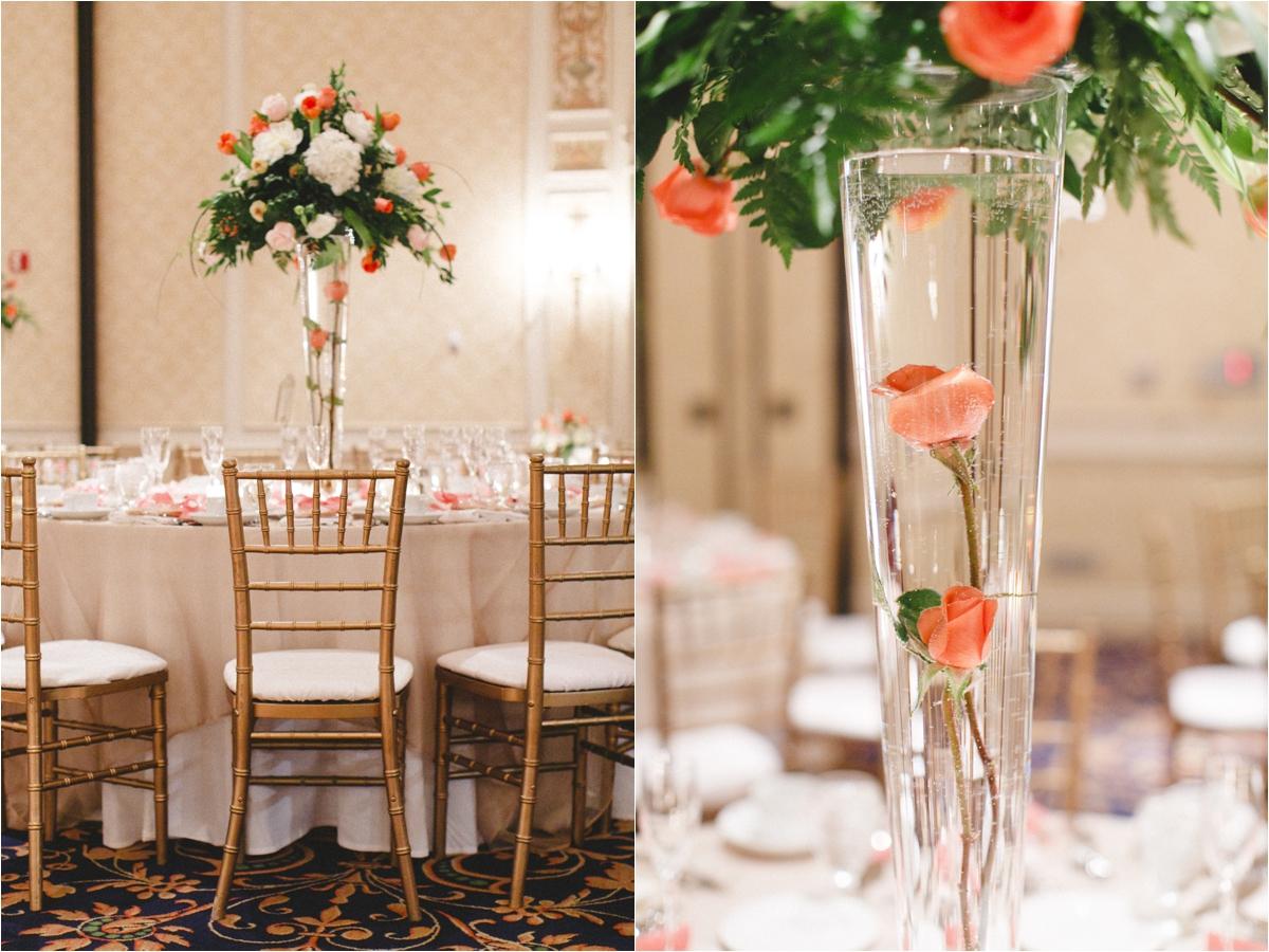 jaclyn-ryan-classic-hotel-roanoke-virginia-wedding-_0059