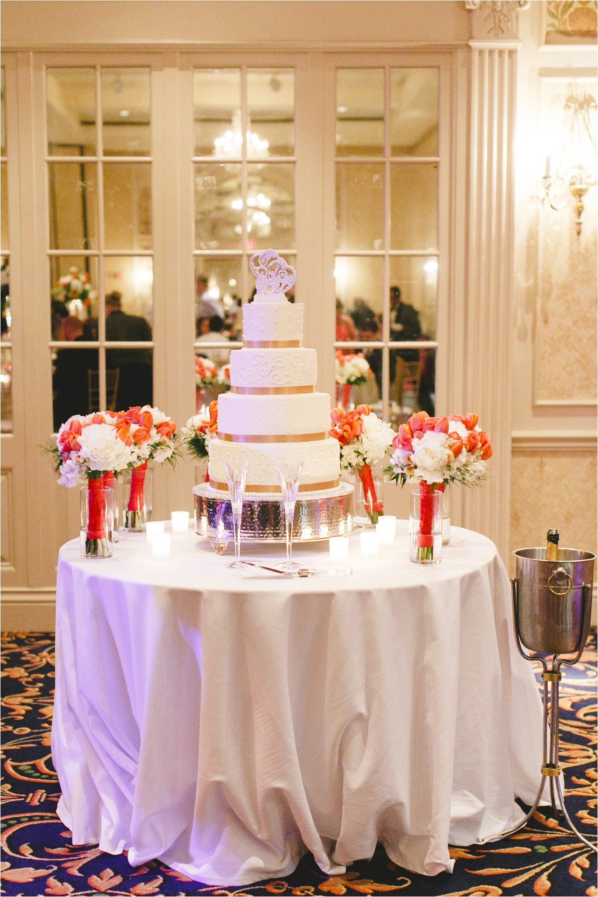 jaclyn-ryan-classic-hotel-roanoke-virginia-wedding-_0059a