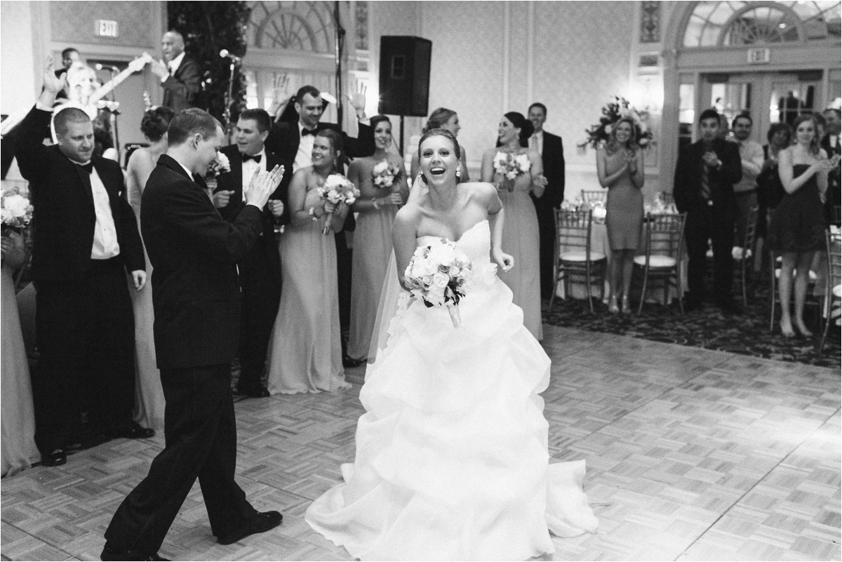 jaclyn-ryan-classic-hotel-roanoke-virginia-wedding-_0060