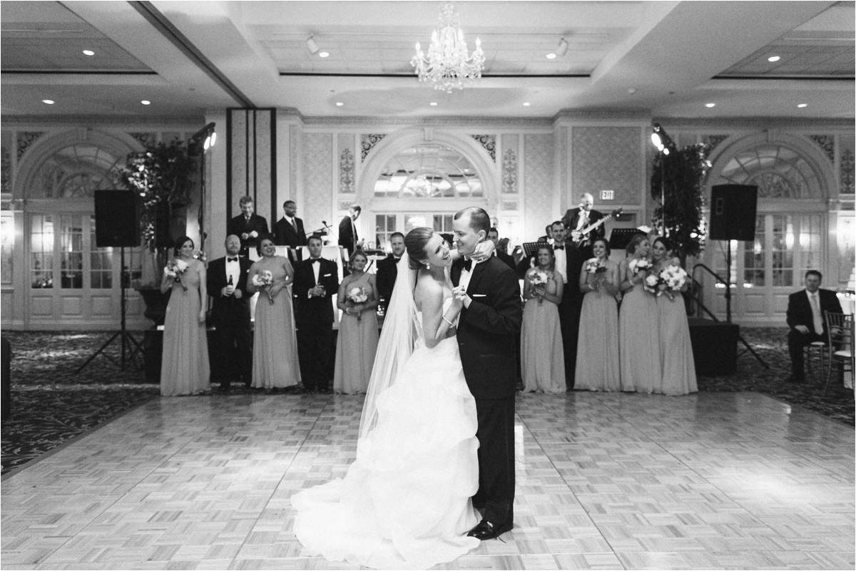 jaclyn-ryan-classic-hotel-roanoke-virginia-wedding-_0062