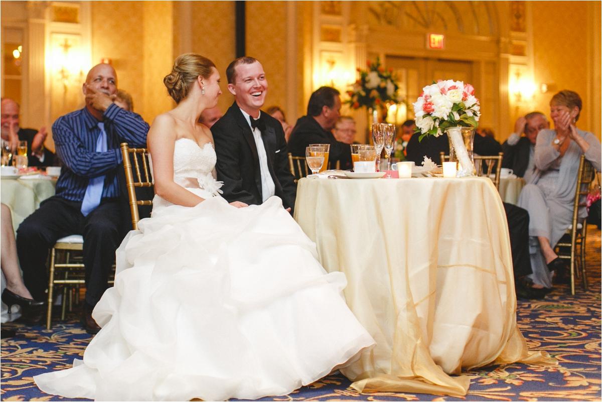jaclyn-ryan-classic-hotel-roanoke-virginia-wedding-_0065